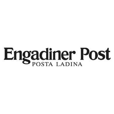 Engadiner Post